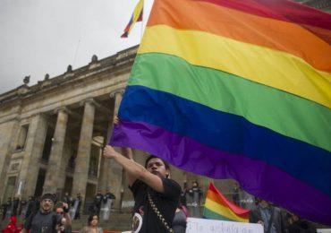 2015 el año más violento contra la comunidad LGBT