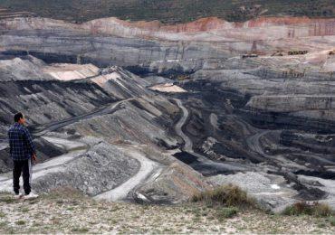 5 grandes daños de la minería a gran escala