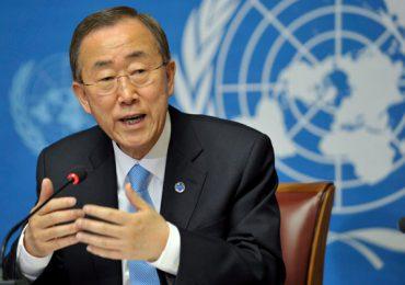 Así recibe la comunidad internacional el resultado del plebiscito por la paz