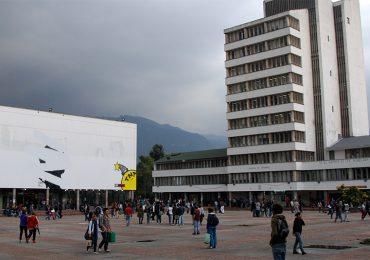 """""""Che"""" abre debate en la Universidad Nacional"""