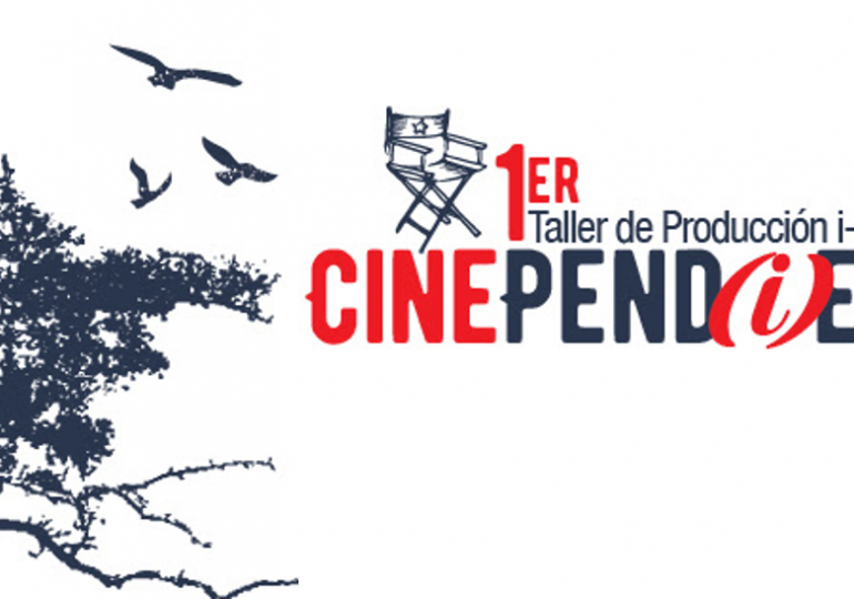 Cinedepend(i)ente, aprendiendo a producir Teasers