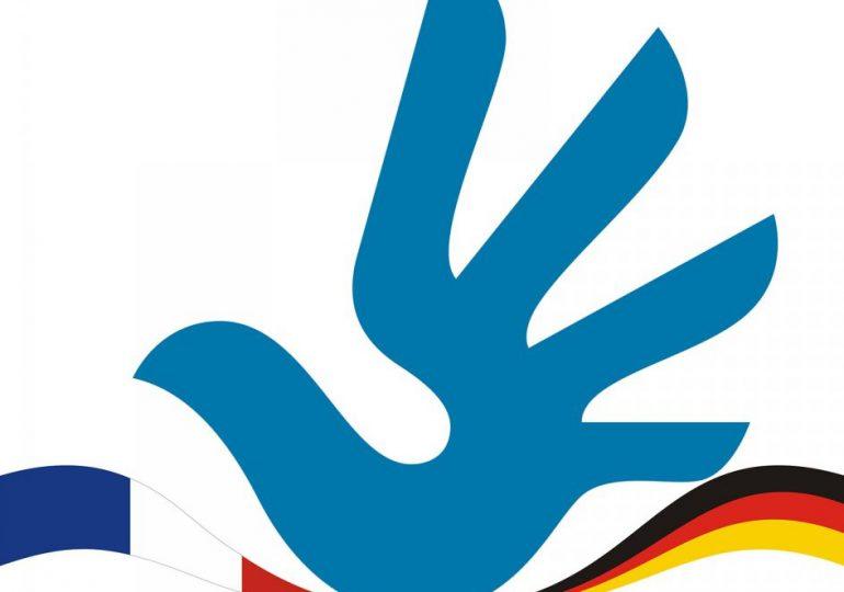 """Abierta la convocatoria para el premio Franco-Alemán de Derechos Humanos """"Antonio Nariño"""""""