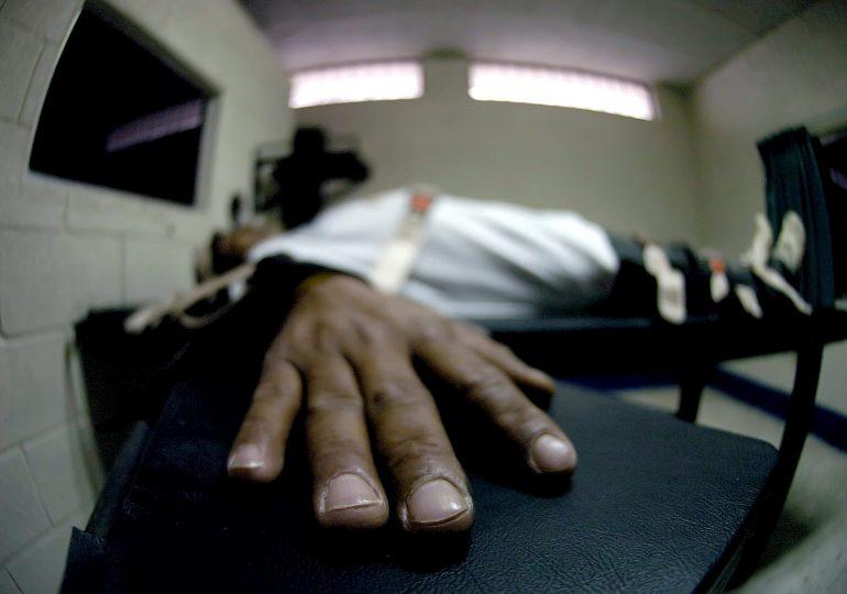 Pese al creciente abolicionismo, la pena capital sigue cobrando miles de vidas por año