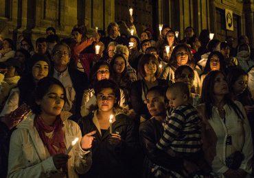 Desde la firma del Acuerdo de paz han sido asesinados 385 líderes en Colombia