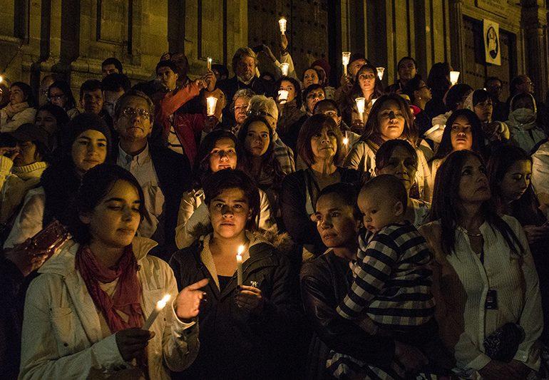 Asesinato de Jesús María Valle, masacres del Aro y La Granja tienen características de crimen de lesa humanidad