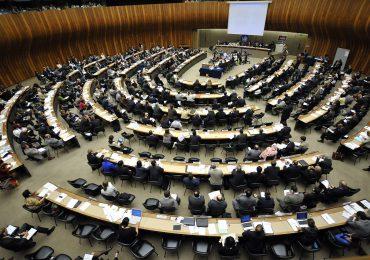 ONU y CIDH estarían preparando pronunciamientos sobre situación de DDHH en Colombia: CEJIL