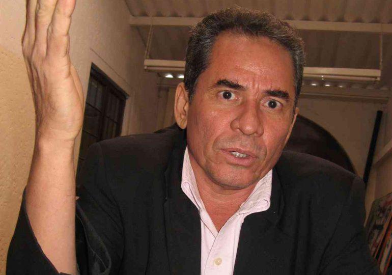 Continúa dilación en caso del defensor David Ravelo Crespo