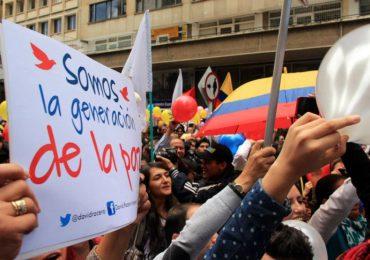 Diálogo Intereclesial por la Paz insta celeridad en diálogos de La Habana
