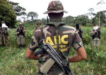 Corte Constitucional ordena adjudicación de tierras a comunidades de Puerto Gaitán