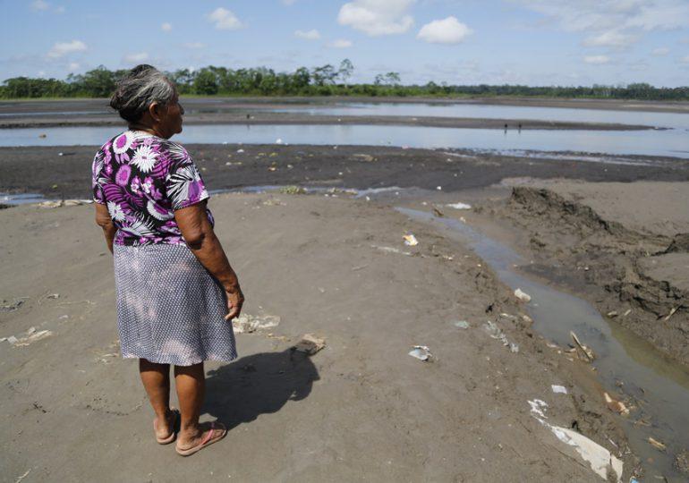 'Desterrados' un panorama sobre la concentración de tierras