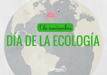 Ecosistemas en Colombia son víctimas de la intervención humana