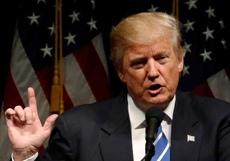 Donald Trump amenaza con poner fin a acuerdos entre USA y Cuba