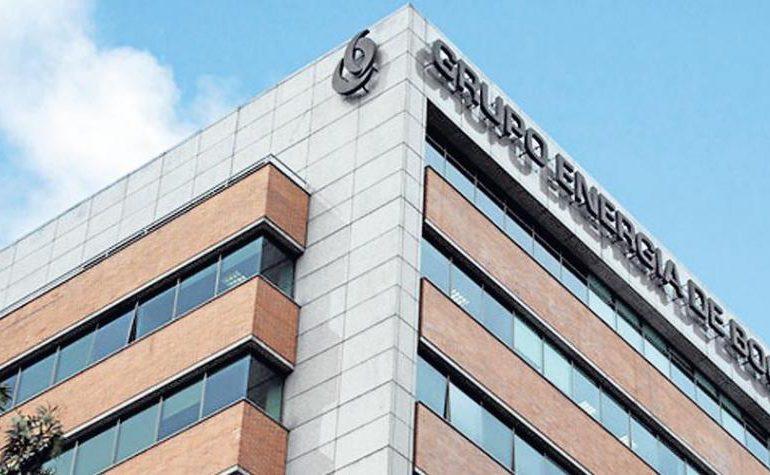 Concejo aprobó venta de la Empresa de Energía de Bogotá