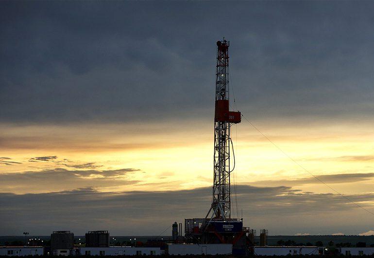 Consejo de Estado pide nueva comisión de expertos sobre fracking