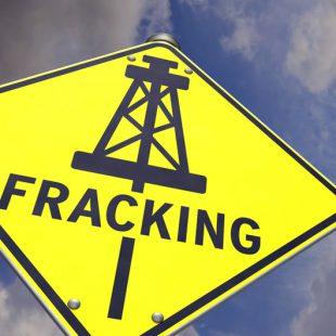 Nuevo libro da razones para la prohibición del fracking en Colombia