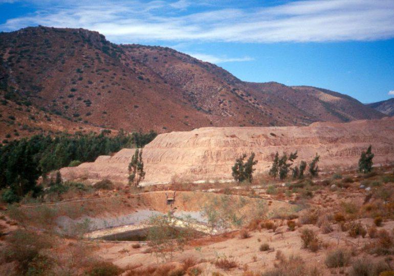 Consulta Popular en Cajamarca pondría fin a La Colosa