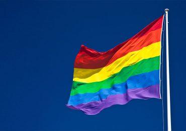 Comunidad LGBTI seguirá insistiendo en que no se dejarán sacar del acuerdo