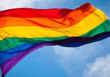 OtraMirada:  Comunidad LGBTI resiste con orgullo