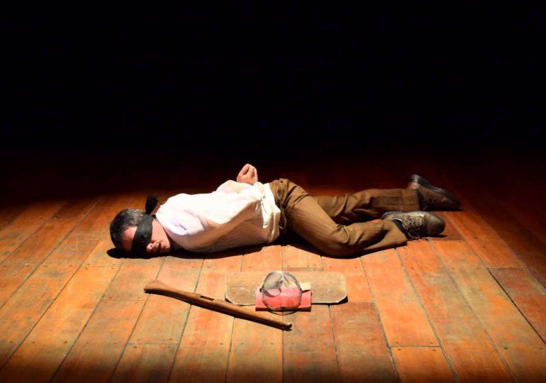 Un taller teatral para la memoria y contra el olvido