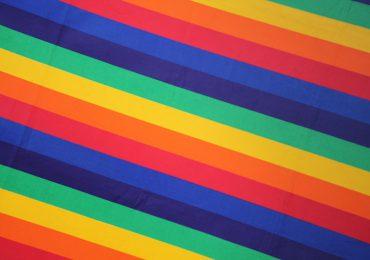 Mi voz cuenta, informe del clima escolar LGBT en Colombia