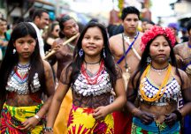 OtraMirada: ¿Qué implica la restitución de derechos por violación a mujeres indígenas?