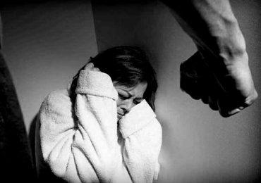 Jóvenes latinos normalizan la violencia machista: OXFAM