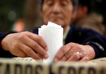 Comunidades indígenas solicitan se suspendan elecciones en la Guajira