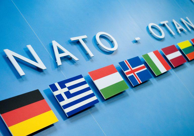 Acuerdo con OTAN atentaría contra la paz continental