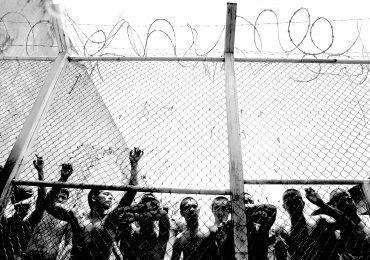 Cerca de 1500 líderes sociales podrían recuperar su libertad si se aprueba la amnistía