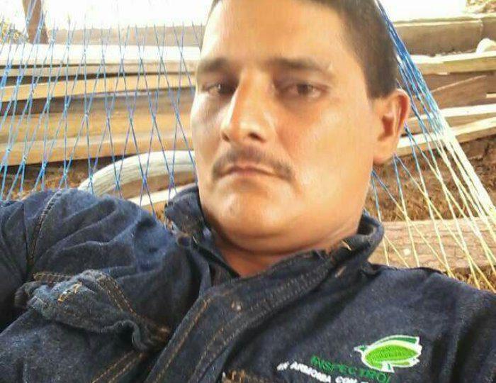 Asesinan a Guillermo Veldaño en Putumayo