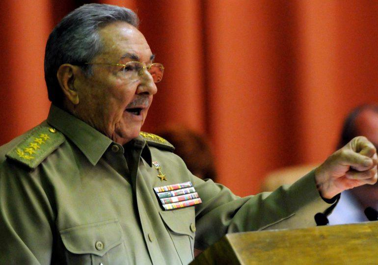 Salud, educación y asistencia social prioridades en Cuba