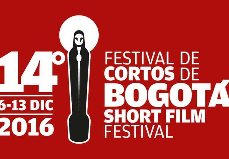Del 6 al 13 de diciembre Bogoshort se toma la capital