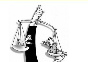Izquierda o Derecha ¿un debate ficticio?