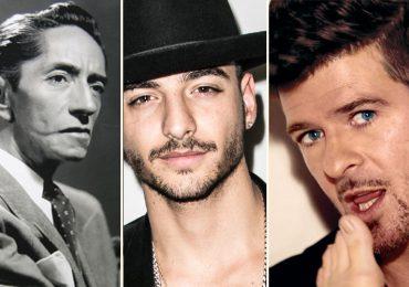 ¿La música reproduce el machismo?