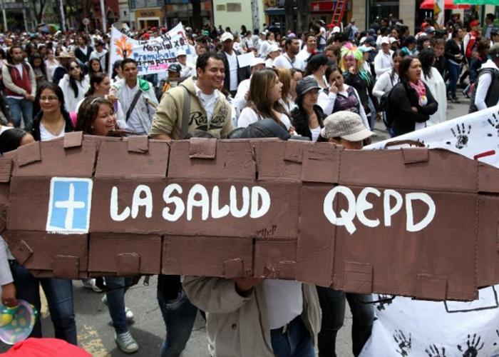 10 reformas que necesita el sistema de salud en Colombia