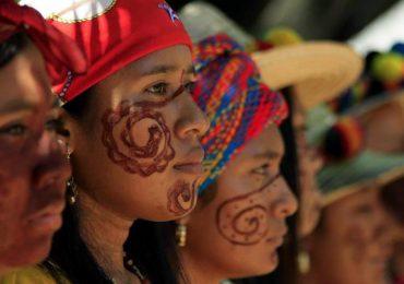 Nuevo atentado contra líder indígena Wayuu