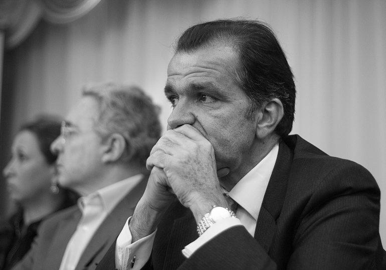 Los escándalos de corrupción que salpican al Centro Democrático