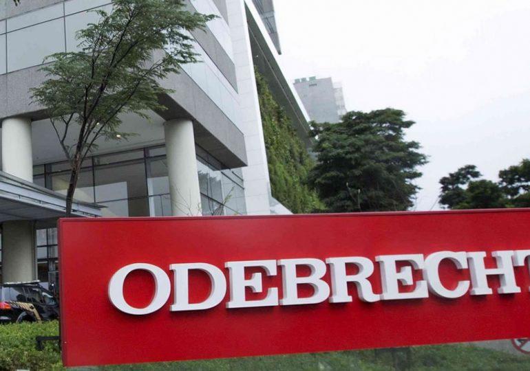 Odebrecht la punta del Iceberg de la corrupción en Colombia