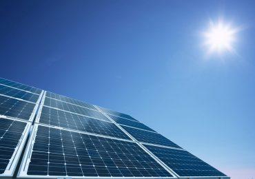 Cuba apuesta por la energía solar como alternativa al petróleo