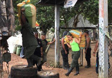 FARC alerta sobre irregularidades en el proceso de reincorporación