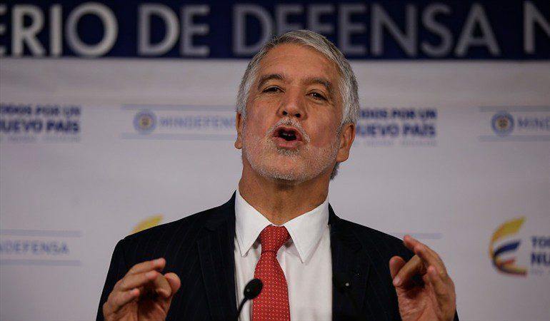 Ya se han recolectado 200 mil firmas para la revocatoria de Peñalosa