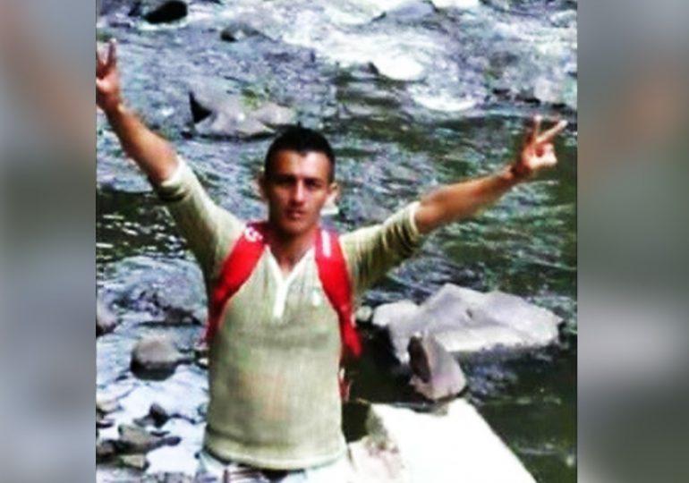 Asesinan a líder ambientalista en Cauca