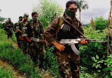 Archivos del DAS develarían patrones de violencia en el marco del conflicto armado