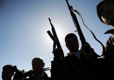 """""""Macaco"""" podría aportar a la verdad sobre relaciones de terceros y militares en el conflicto armado"""