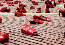 OtraMirada: Así va la lucha contra los Femicidios desde los territorio