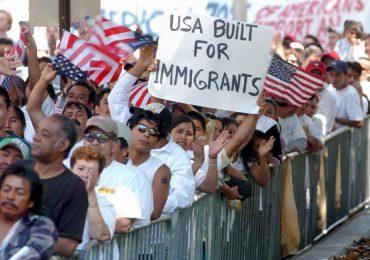 Las órdenes de Trump que agreden a inmigrantes e indocumentados