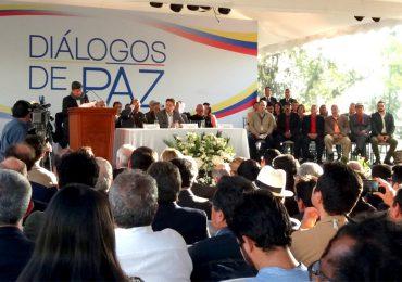 4 propuestas para destrabar la mesa ELN-Gobierno y reanudar cese bilateral