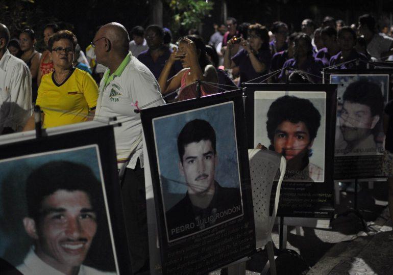 A juicio ex-subjefe de seguridad de Ecopetrol por masacre de Barrancabermeja
