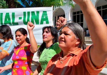 #SiPasaDilo, las mujeres no deben callar más el abuso y el acoso