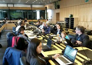 Colombia se raja en Derechos Económicos, Sociales y Culturales ante la ONU